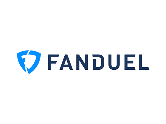 View Fanuel Discount and Promo Codes for 2017