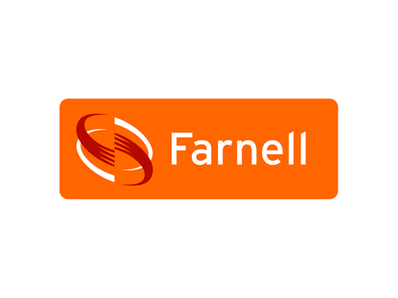 View Farnell Voucher And Promo Codes for