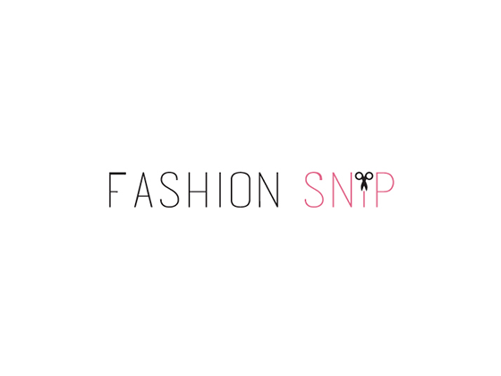 View Fashion Snip Discount and Promo Codes for 2017