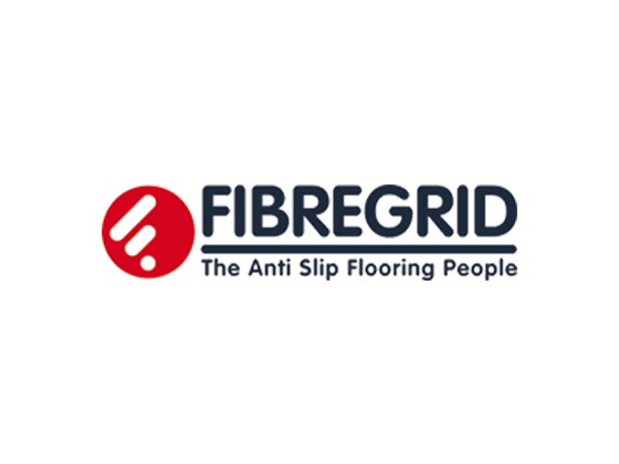 View Fibregrid Discount and Promo Codes for 2017