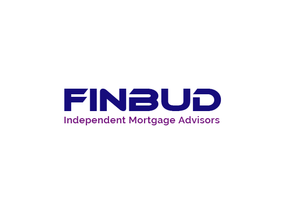 Valid FinBud Voucher Code and Deals