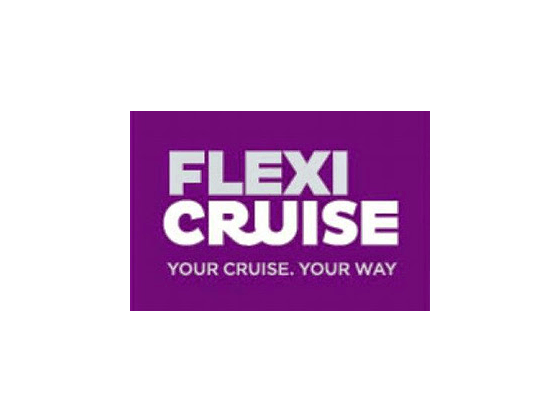Updated Flexicruise Voucher and Promo Codes for 2017