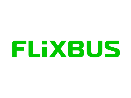 Valid Flixbus Voucher and Promo Codes for 2017