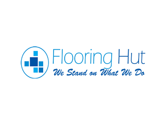 Valid Flooring Hut Discount Code and Vouchers 2017