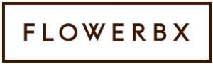 Flowerbx Discount Code
