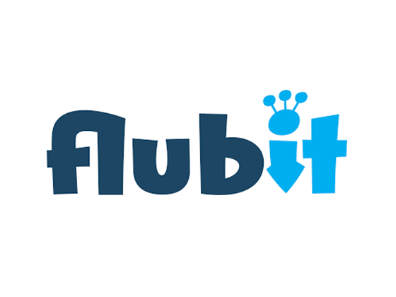 Complete list of Flubit discount & vouchers for 2017