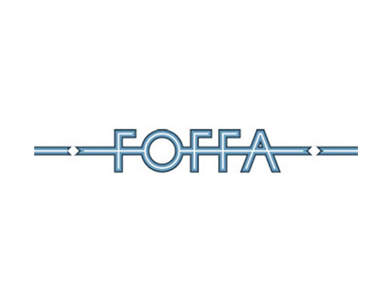 Updated Foffa Bikes Discount and Voucher Codes for 2017
