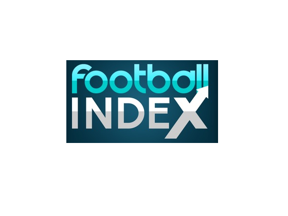 list Of Football Index Promo Code and Offers 2017