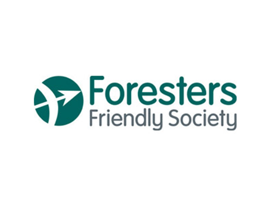Foresters Friendly Society Discount & Voucher Codes