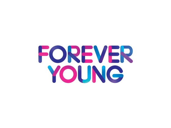 Valid Forever Young Discount and Voucher Codes