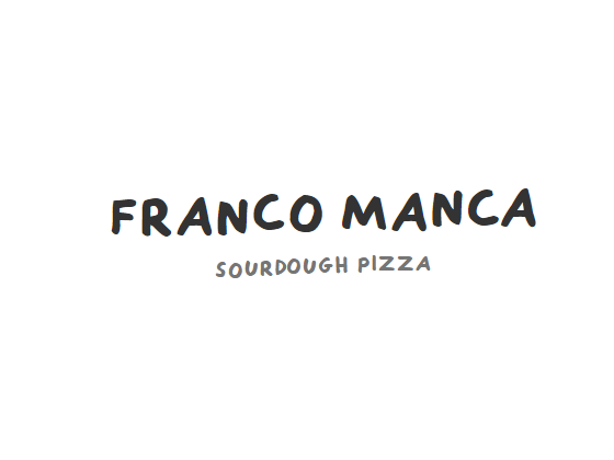 Valid Franco Manka Promo Code and Offers