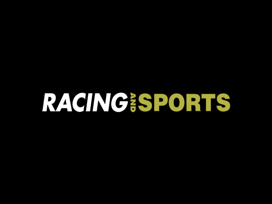 Updated Free Racing Tips Voucher and Promo Codes