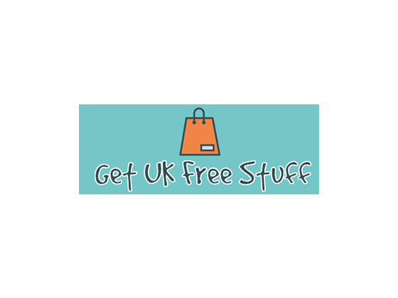 Free Free UK Stuff Discount & Voucher Codes