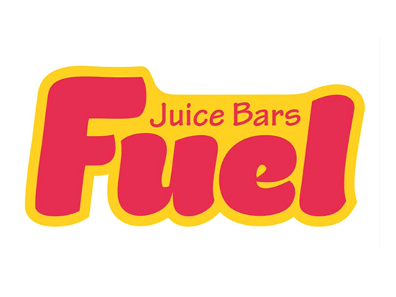 List of Fuel Juice Bars Voucher Code and Offers 2017