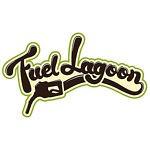 Fuel Lagoon