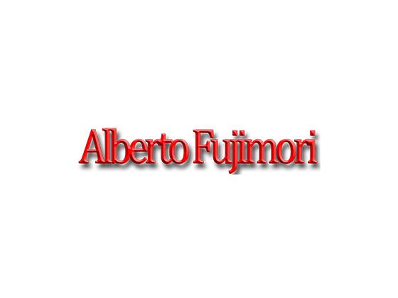 View Fujimori Discount and Promo Codes for 2017