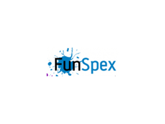 Complete list of 2017 Voucher and Promo Codes For FunSpex