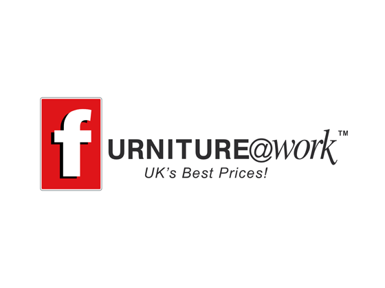 List of Furniture at work Voucher Codes and Offers 2017