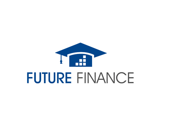 Valid Future Finance Voucher Code and Offers 2017