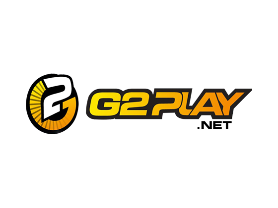 G2Play Voucher Code -