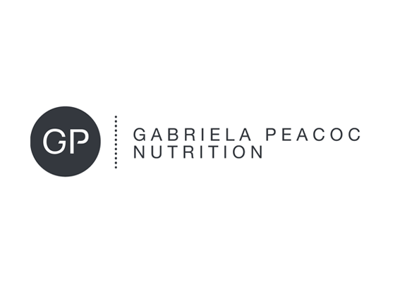 View GP Nutrition Vouchers and Promo Code 2017