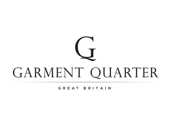 Garment Quarter Voucher Codes - 2017
