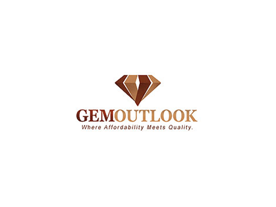 Complete list of Gemoutlook Discount and Promo Codes