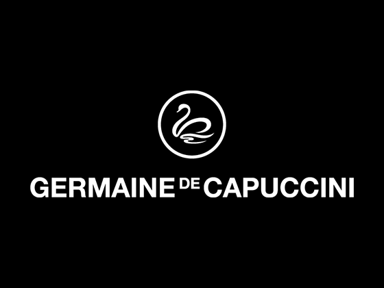 Valid Germaine de Capuccini Promo Code and Deals 2017