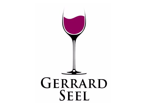 List of Gerrard Seel Voucher Code and Deals