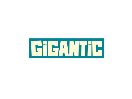 Gigantic Promo Code and Vouchers 2017