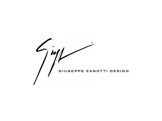 Giuseppe Zanotti Design Discount and Promo Codes