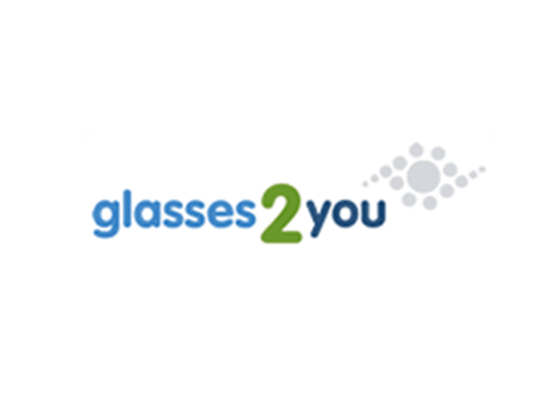 Get Glasses2You Voucher and Promo Codes for
