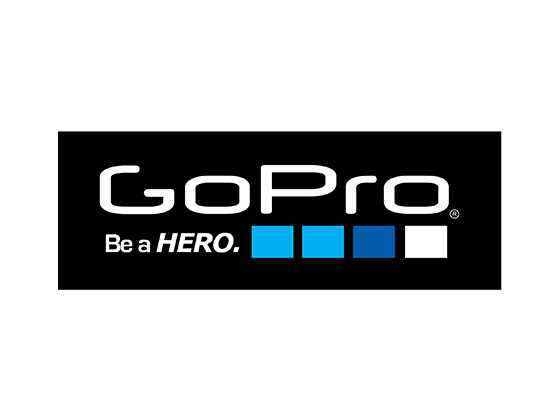 GoPro Voucher and Promo Codes For 2017