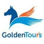 Golden Tours Promotional Codes 2017