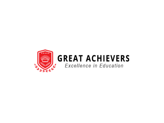 List of Great Achievers Promo Code and Vouchers 2017