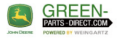 Green Parts Direct Promo Codes & Coupons