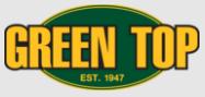 Green Top Hunt Fish Promo Codes & Coupons