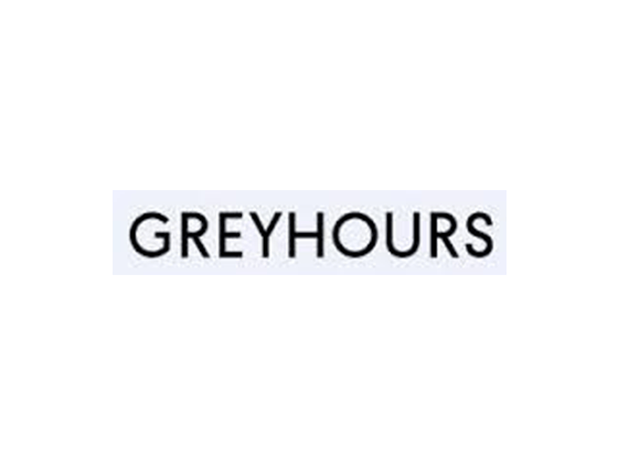 Grey Hours Voucher Codes for 2017