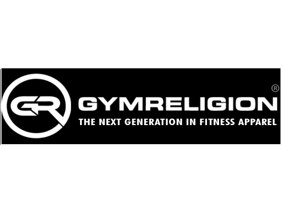 Valid Gym Religion Promo Code and Vouchers 2017