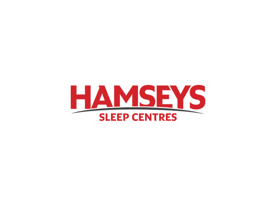 Valid Hamseys Promo Code and Vouchers 2017