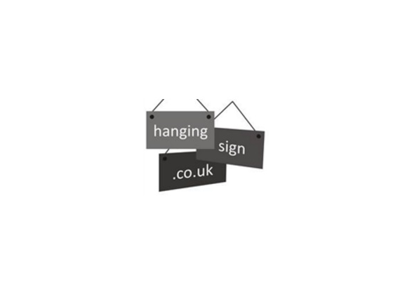 Latest Hanging Sign Promo Code and Vouchers 2017