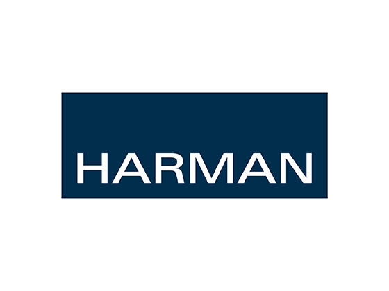 Complete list of 2017 Voucher and Promo Codes For Harman Audio