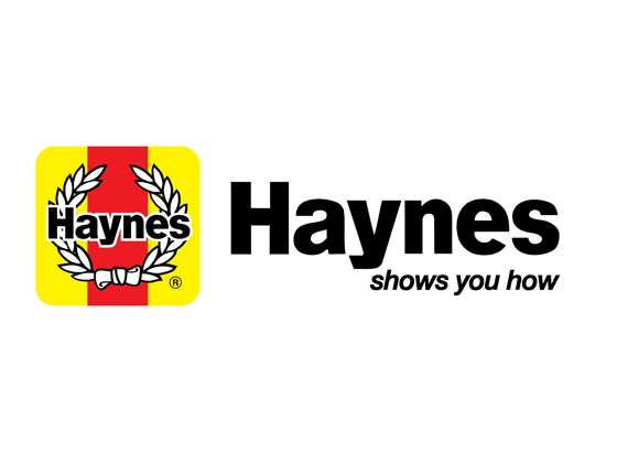 Updated Haynes Voucher Code and Promo Code 2017
