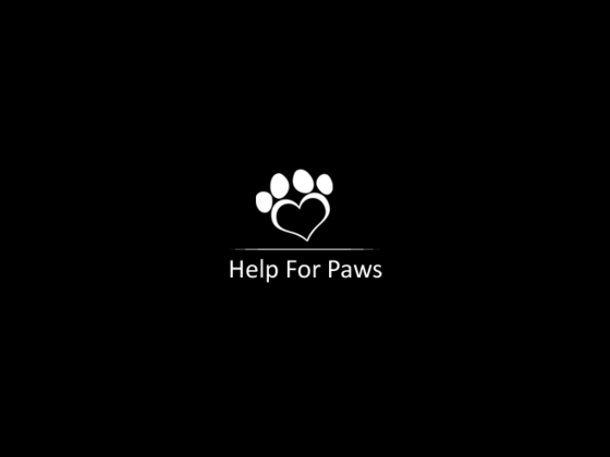 List of Help For Paws Promo Code and Vouchers 2017