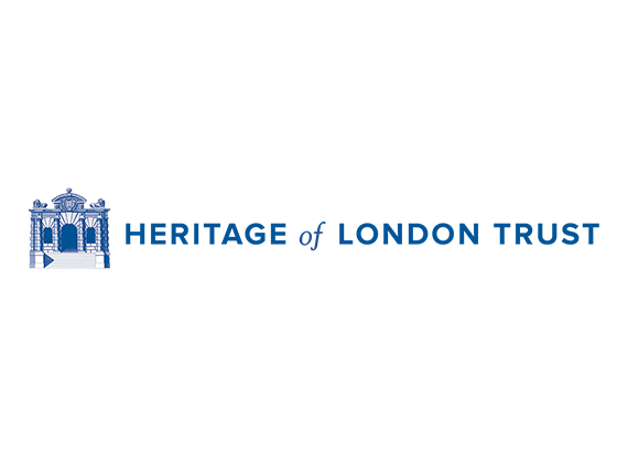 Valid Herotage London Promo Code and Deals