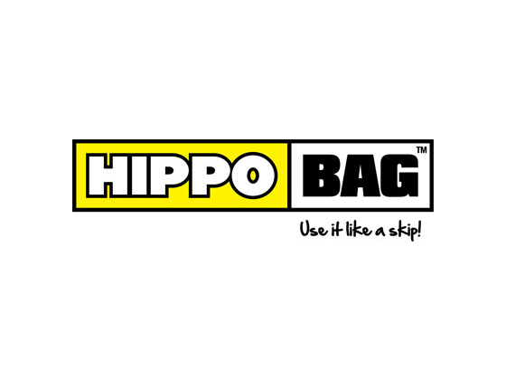 Hippo Bag Voucher and Promo Codes For
