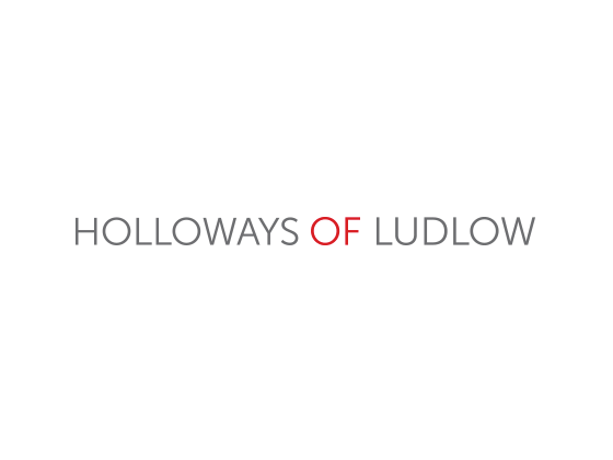 Updated Holloways of Ludlow Promo Code and Offers