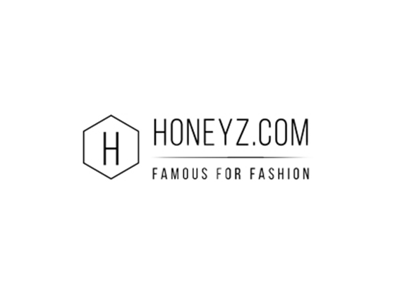 Honeyz Voucher and Promo Codes For