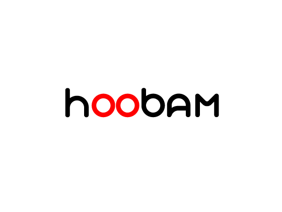 Valid Hoobam Discount and Voucher Codes for