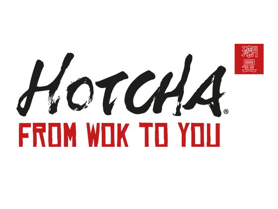 Hotcha Discount Code for 2017